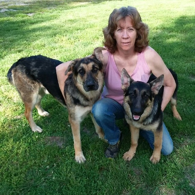 Our Team: Veterinarian Fenton-Pet Boarding & Grooming